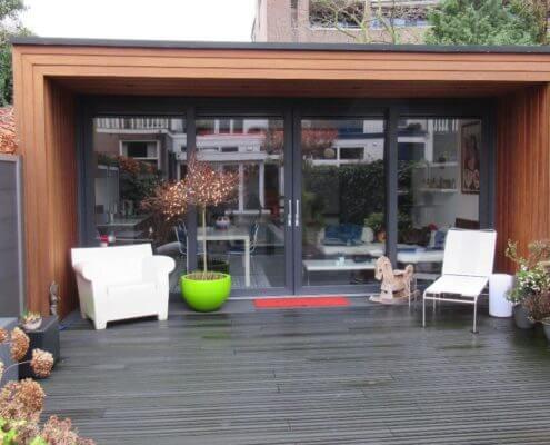gastenverblijf_in_de_tuin
