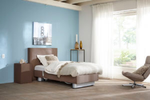boxspring-for-life
