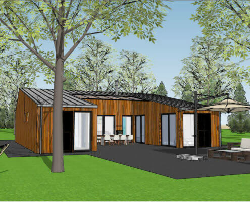 Mantelzorgwoning_in_hout_Castricum