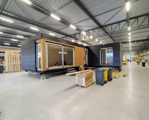 Fabriek_Solilux_mantelzorgwoningen